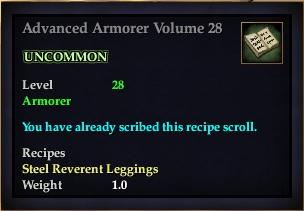 File:Advanced Armorer Volume 28.jpg
