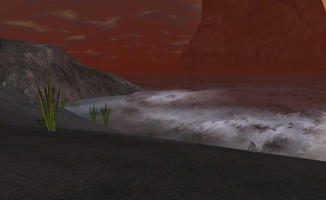 File:Windhowl Coast.jpg