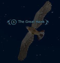 File:The Great Hawk.jpg