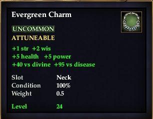 File:Evergreen Charm.jpg
