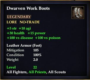 File:Dwarven Workboots.jpg