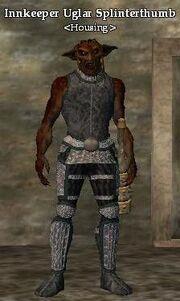 Innkeeper Uglar Splinterthumb