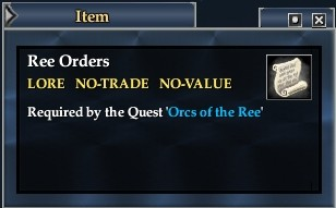 File:Ree Orders.jpg