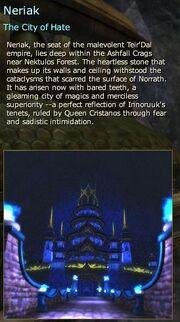 Neriak - The City of Hate.jpg