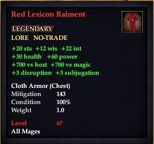 File:Red Lexicon Raiment.jpg