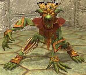 File:Tribal Goblin.jpg