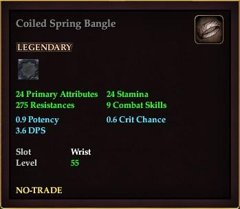 File:Coiled Spring Bangle.jpg