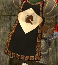 File:Mysticcrusaders blackburrow guildheraldry.jpg