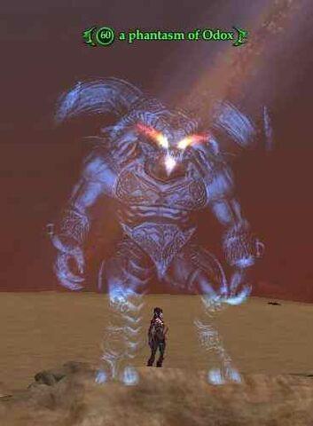 File:Phantasm of Odox.jpg