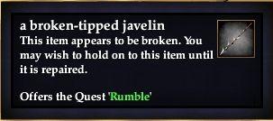 File:A broken-tipped javelin.jpg