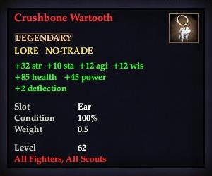 File:Crushbone Wartooth.jpg