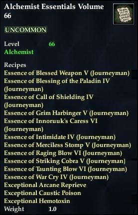 File:Alchemist Essentials Volume 66.jpg