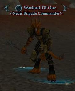 File:Warlord Di'Ouz.jpg
