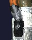 File:Regal Gauntlets of Scathing (equipped).png