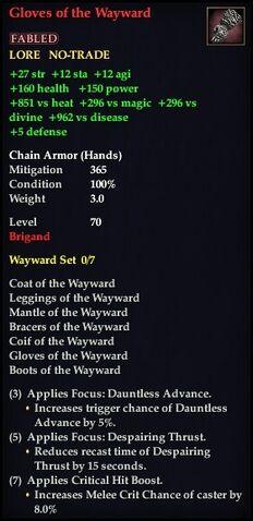 File:Gloves of the Wayward.jpg