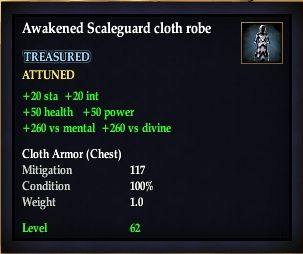 File:Awakened Scaleguard cloth robe.jpg