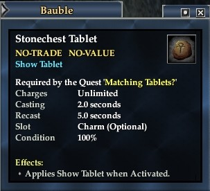 File:Stonechest Tablet.jpg