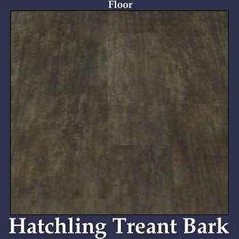 File:Floor Hatchling Treant Bark.jpg