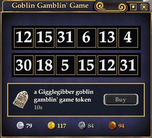 File:Lotto Game Window.jpg