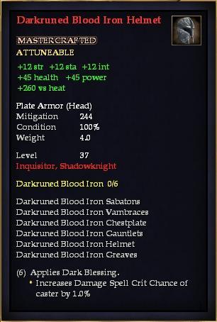 File:Darkruned Blood Iron Helmet.jpg