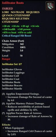 File:Infiltrator Boots.jpg