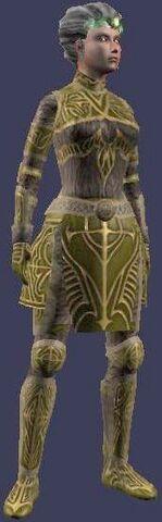 File:Sacred Grove (female).jpg