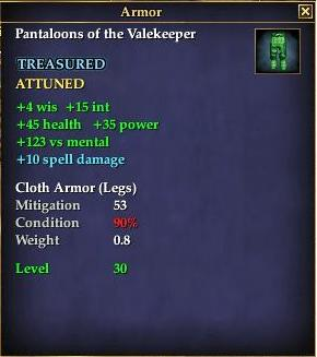 File:Pantaloons of the Valekeeper.jpg