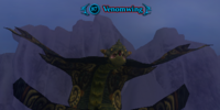 Venomwing