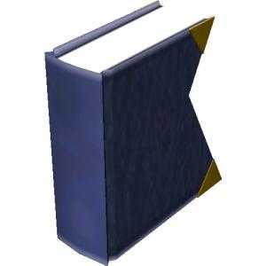 File:BlueBook02.jpg