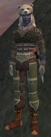 File:Corrupted Crown of Verdure (Equipped).jpg