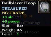File:Trailblazer Hoop.jpg