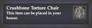 File:Crushbone Torture Chair.jpg