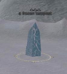File:Frozen tempest.jpg