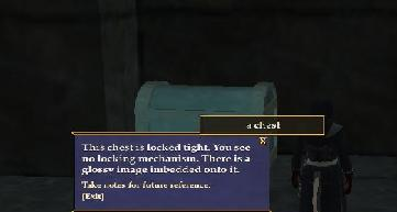 File:Quest The Lockless Chest a chest.jpg