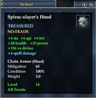File:Spiroc-slayer's Hood.jpg