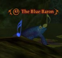 File:The Blue Baron.jpg