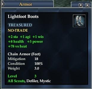 File:Lightfoot Boots.jpg
