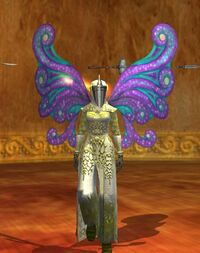 Runed Silk (Armor Set) (Visible, Female)
