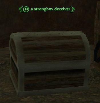 File:A strongbox deceiver.jpg