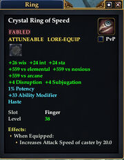 Crystalringofspeed