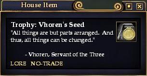 File:Vhoren's Seed.JPG