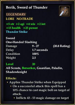 File:Berik, Sword of Thunder.jpg