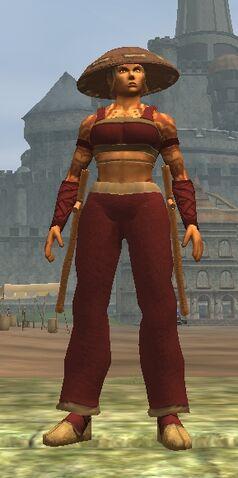 File:Adept Blood Hide (Armor Set) (Visible, Female).jpg