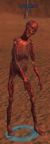 File:Deathrot.jpg