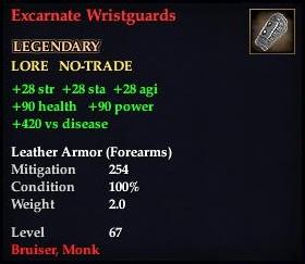 File:Excarnate Wristguards.jpg