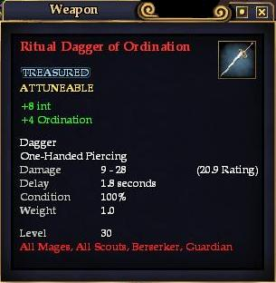 File:Ritual Dagger of Ordination.jpg