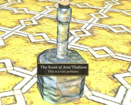 File:Scent of Aros'Thalinor perfume (Visible).jpg
