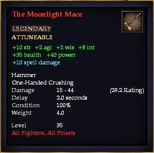 File:The Moonlight Mace.jpg