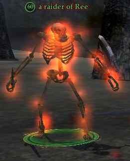File:A raider of Ree (Butcherblock).jpg