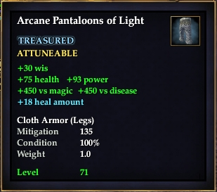 File:Arcane Pantaloons of Light.jpg